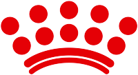 Royal Canin Crown Logo
