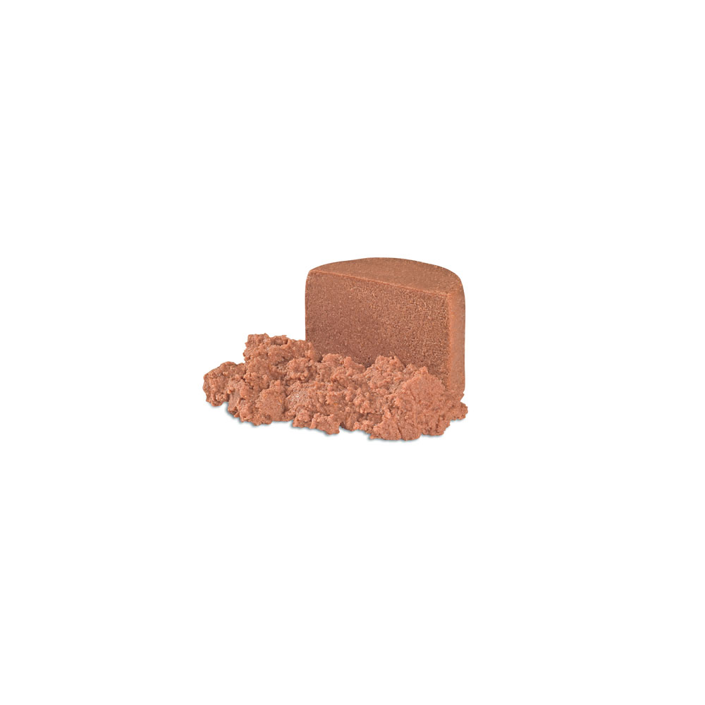 Diabetic special low carbohydrate (can) kibble