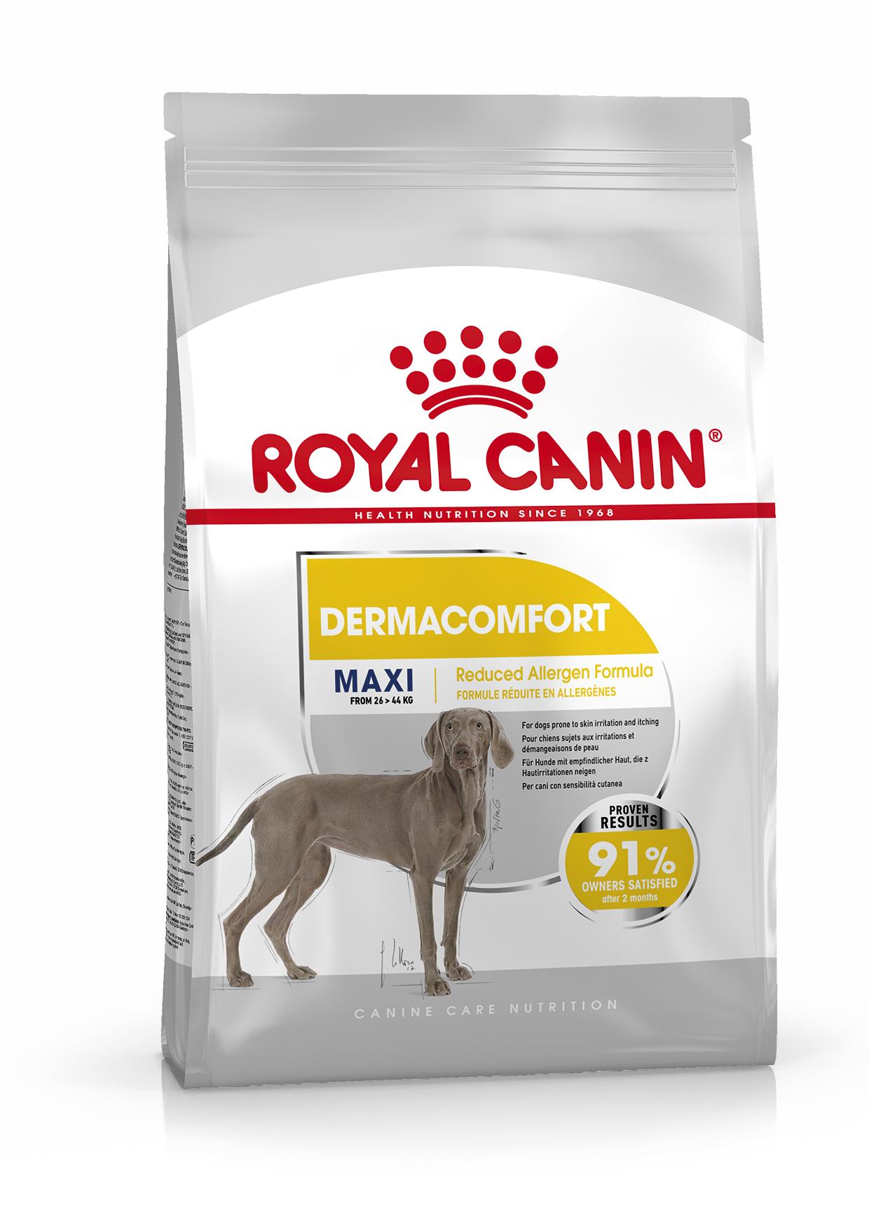 Fabulous Mini Digestive Care - Royal Canin IS37