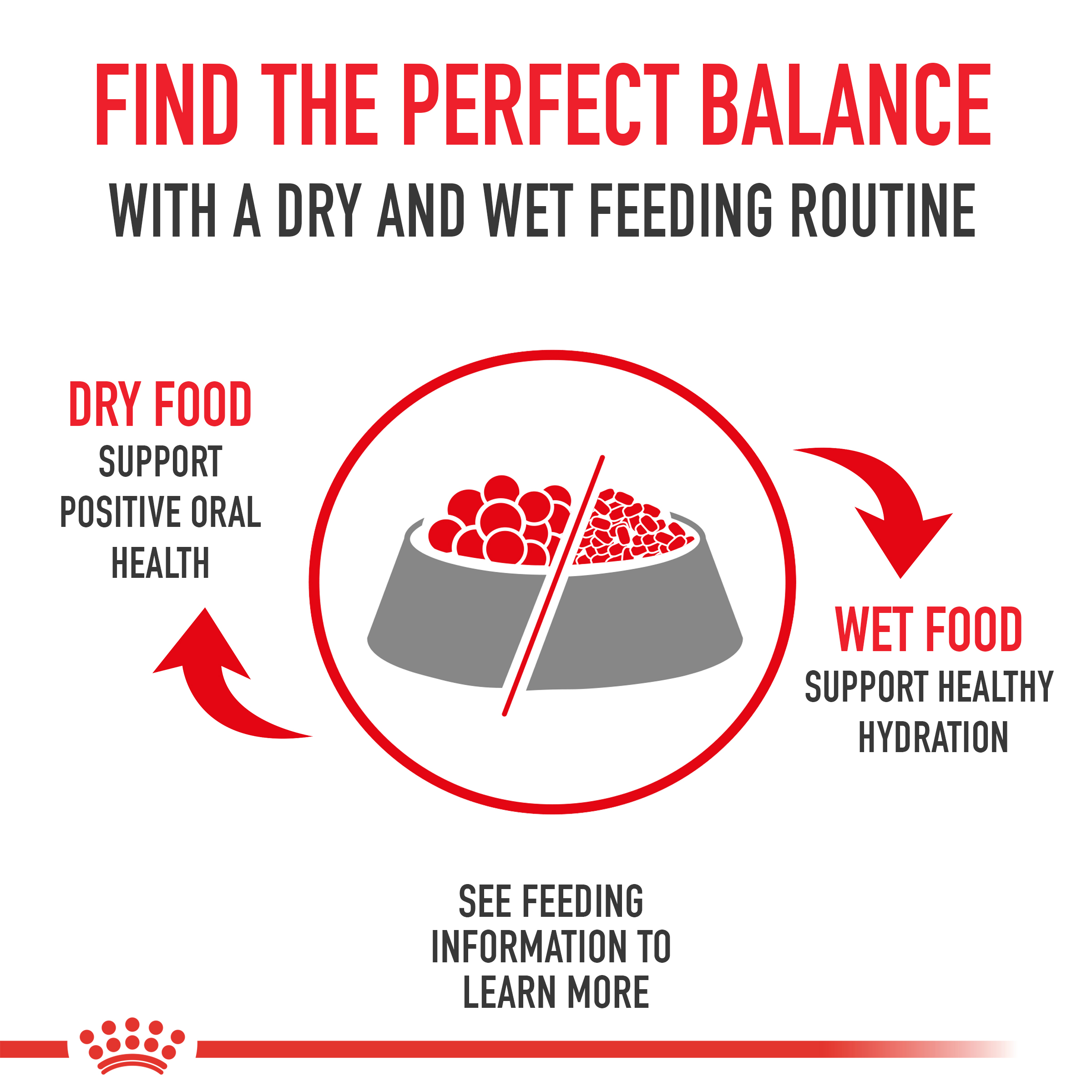 Royal Canin Canine Care Nutrition Weight Care Pouch Dog Food