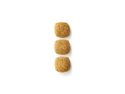 キブル画像 消化器サポート 低脂肪 ドライ