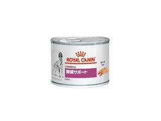 腎臓サポート ウェット 缶