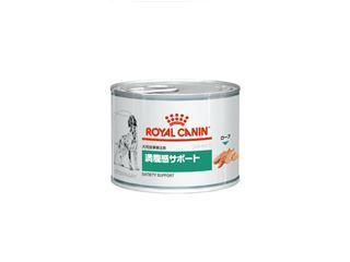 満腹感サポート ウェット 缶